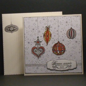 carte-mini-enveloppe-boule-argent