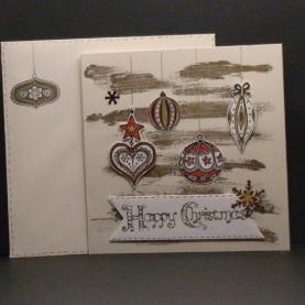 carte-mini-enveloppe-boule-or
