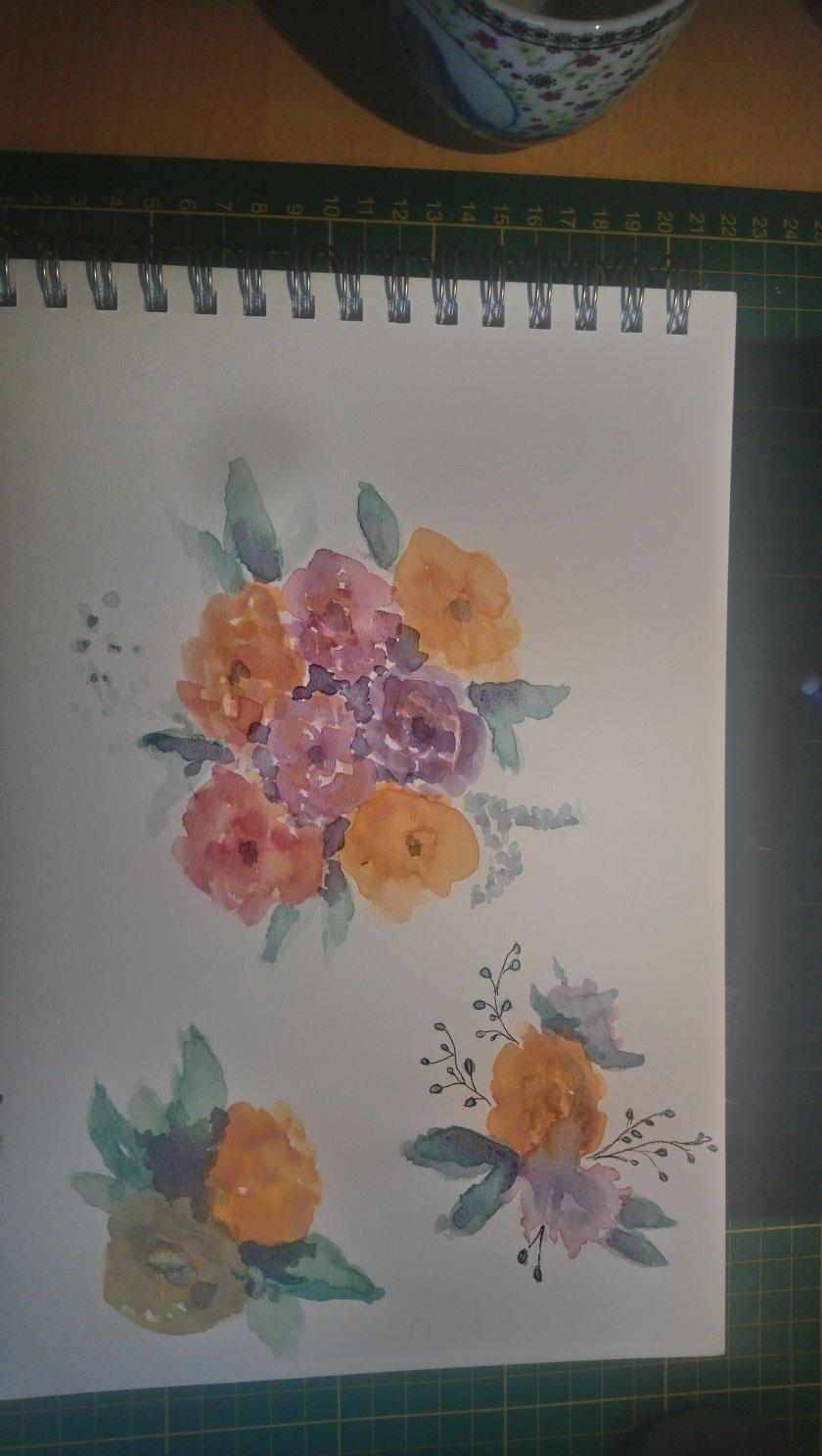 taches-fleurs-aquarelle