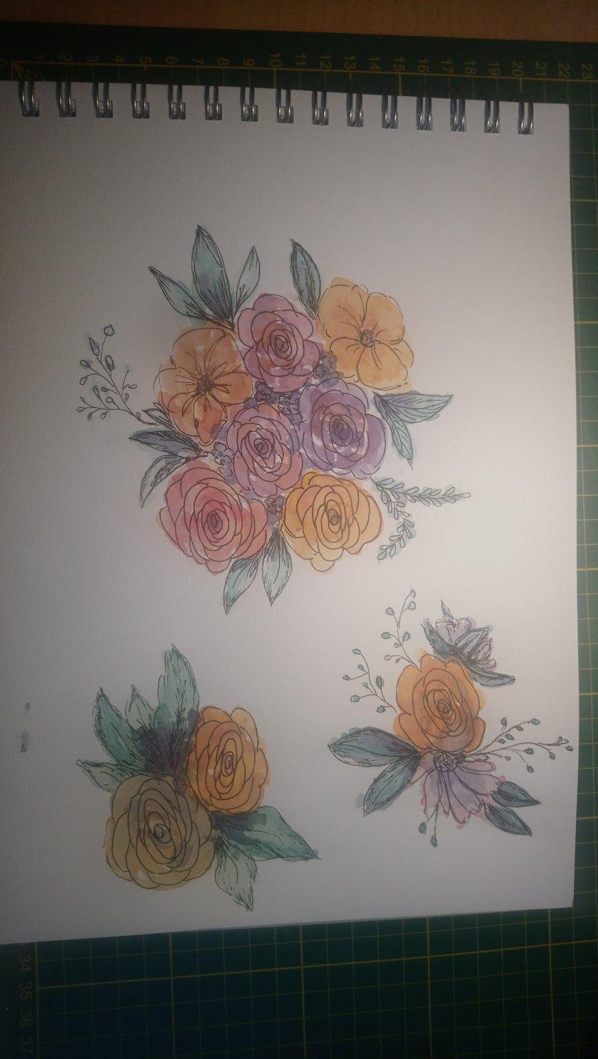 Bouquet-de-fleurs-3