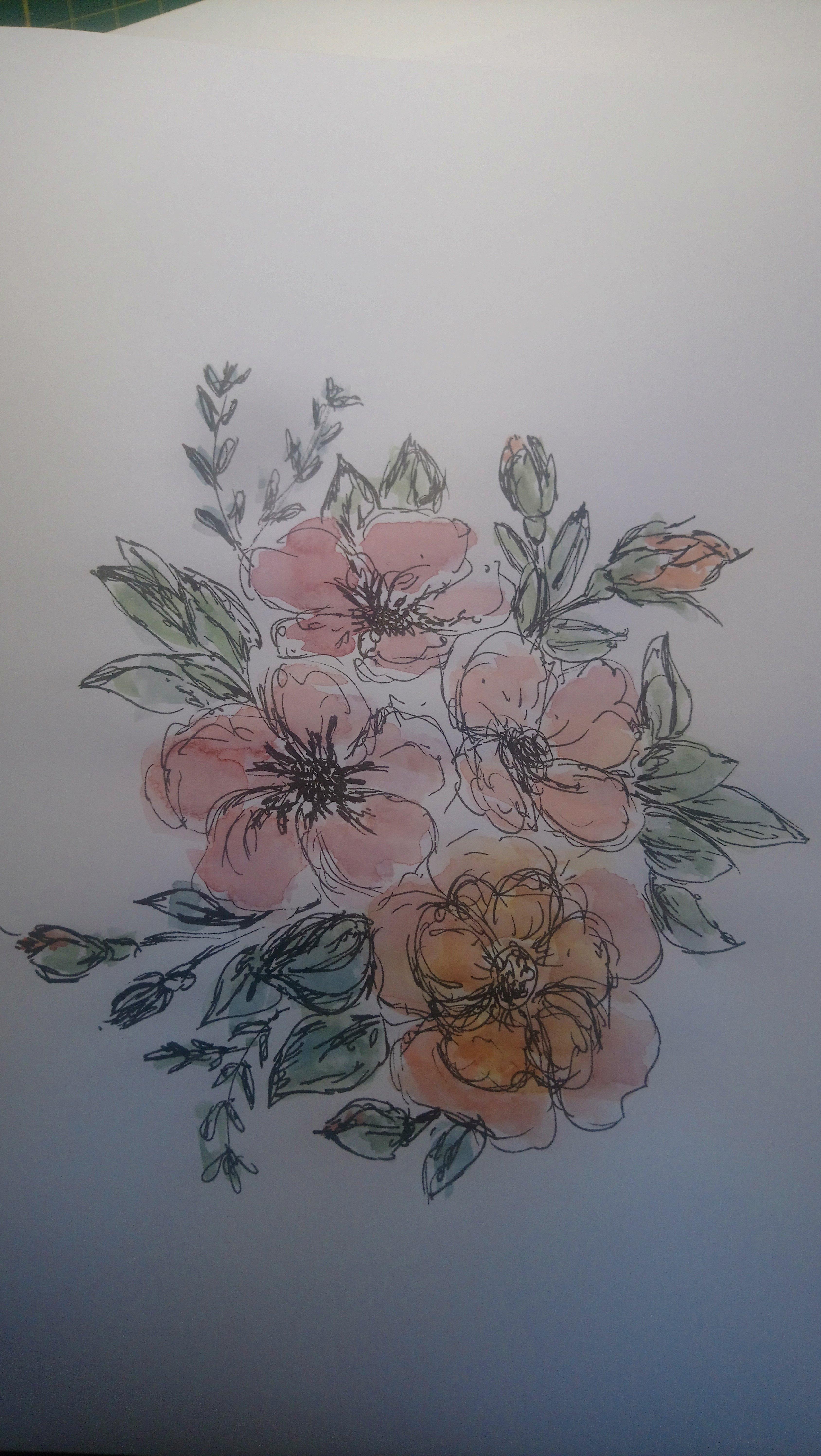 Bouquet-de-fleurs-2